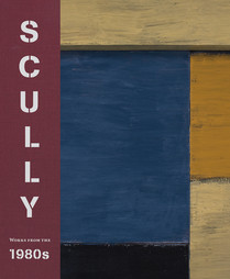 Sean Scully (Works from the 1980s)