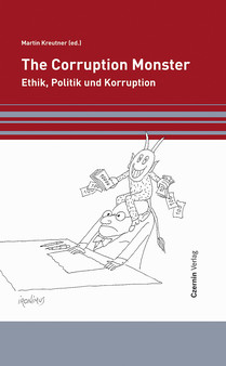 The Corruption Monster (Ethik, Politik und Korruption)